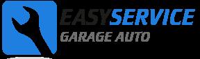 Garage EasyService - Petit-Lancy